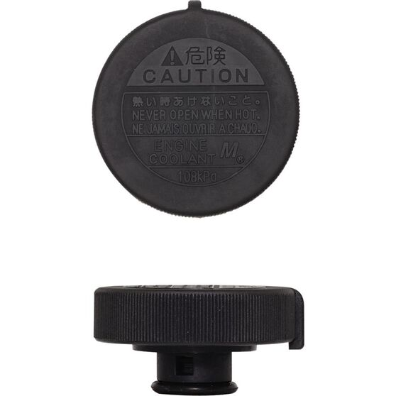 Tridon Radiator Cap - CV16110, , scanz_hi-res
