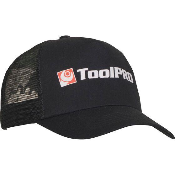 ToolPRO Cotton Trucker Cap, , scanz_hi-res