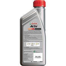 Castrol Activ 4T Motorcycle Oil 15W-50 1 Litre, , scanz_hi-res