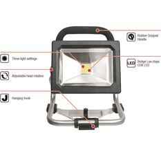 ToolPRO Floodlight Skin - 18V, , scanz_hi-res