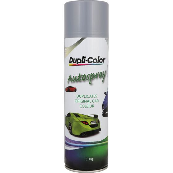 Dupli-Color Touch-Up Paint - Etch Primer, 350g, PS125, , scanz_hi-res