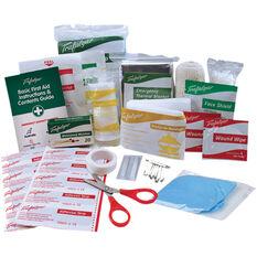 Trafalgar Waterproof First Aid Kit, , scanz_hi-res
