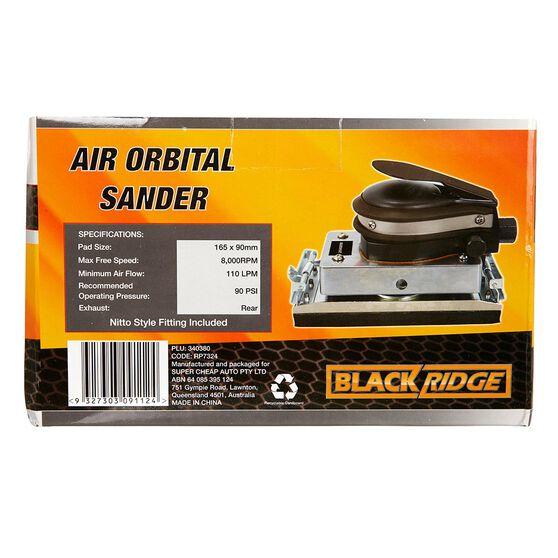 Blackridge Air Sander Orbital, , scanz_hi-res