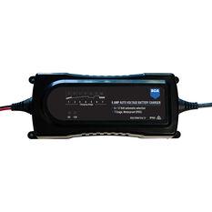 SCA 6V/12V 6 Amp 7 Stage Battery Charger, , scanz_hi-res