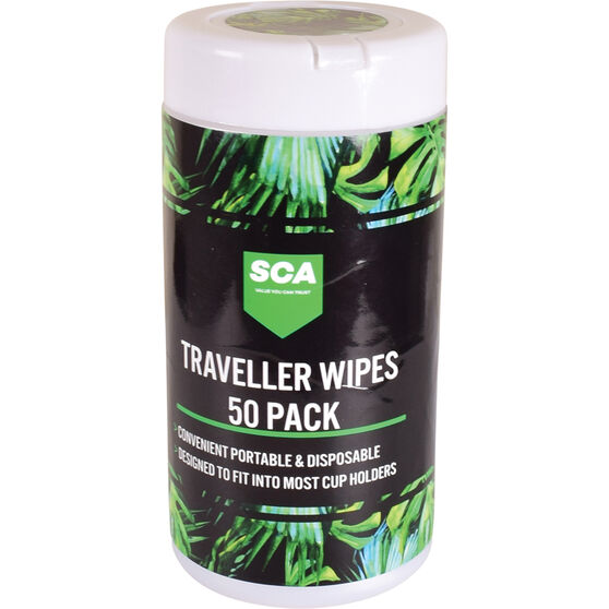 Travel Wipes, , scanz_hi-res