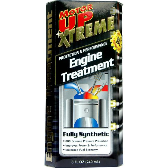 Motorup Xtreme Engine Treatment, , scanz_hi-res