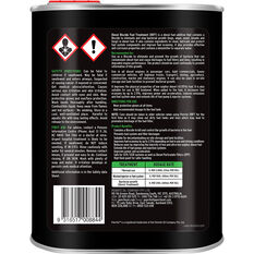 Penrite Diesel Fuel Treatment Biocide 1 Litre, , scanz_hi-res