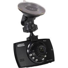 720P HD DASH CAM, , scanz_hi-res
