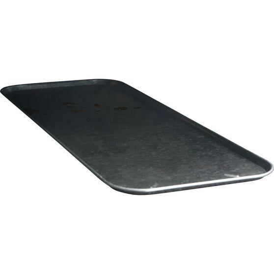 SCA Oil Drip Tray Metal, , scanz_hi-res