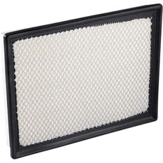 Ryco Air Filter A1358, , scanz_hi-res