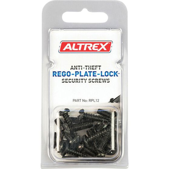 Altrex Rego Plate Locks - Universal 12 Pack, , scanz_hi-res