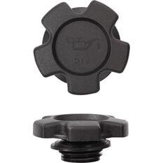 Tridon Oil Cap - TOC515, , scanz_hi-res