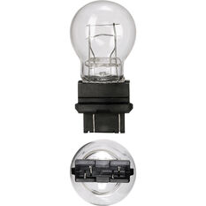Narva Bulb - Wedge, 12V, 27 / 7W, , scanz_hi-res