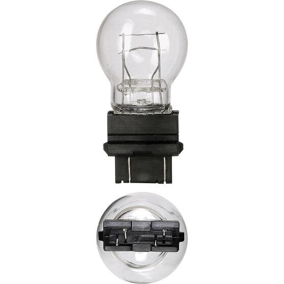 Narva Bulb - Wedge, 12V, 27 / 7W, , scanz_hi-res