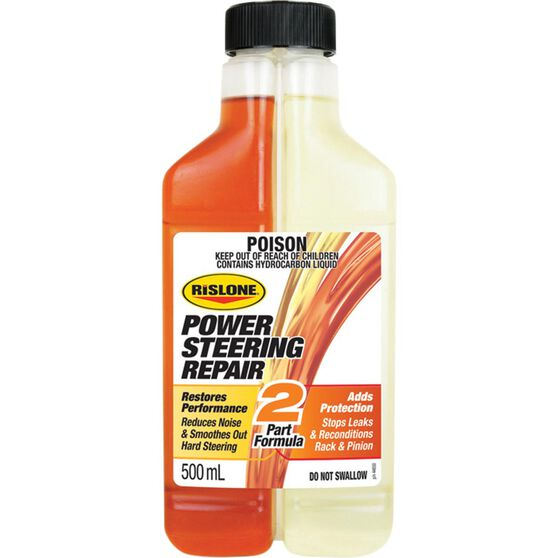 Power Steering Repair - 500mL, , scanz_hi-res
