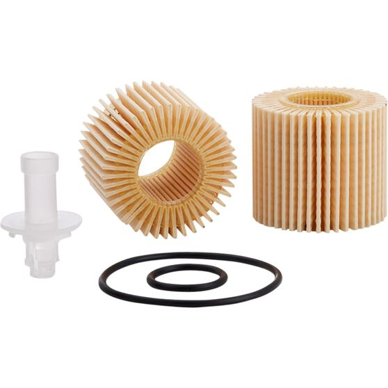 Ryco Oil Filter - R2620P, , scanz_hi-res