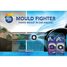 Ambi Pur Mould Fighter Air Freshener - Citron Ice 2.2mL, , scanz_hi-res