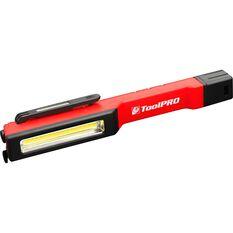 ToolPRO LED Pen COB Worklight, , scanz_hi-res