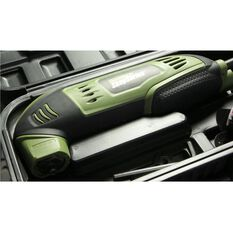 Rockwell ShopSeries Multi-Function Tool - 220W, , scanz_hi-res