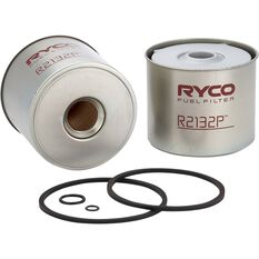 Ryco Fuel Filter R2132P, , scanz_hi-res