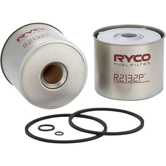 Ryco Fuel Filter - R2132P, , scanz_hi-res