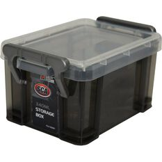 Storage Box - 340mL, , scanz_hi-res