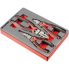 ToolPRO EVA Plier Set 3 Piece, , scanz_hi-res