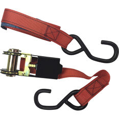 SCA Ratchet Tie Down - 3.6m, 300kg, , scanz_hi-res
