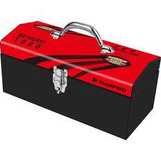 """Metal Tool Box - 17"""", , scanz_hi-res"""