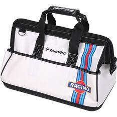 Tool Bag - Racing, 16, , scanz_hi-res