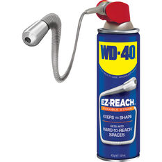 WD-40 Multi Purpose EZ Reach Lubricant 425g, , scanz_hi-res