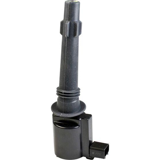 Calibre Ignition Coil - C198CAL, , scanz_hi-res