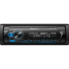 Digital Media Player with Bluetooth MVH-S315BT, , scanz_hi-res
