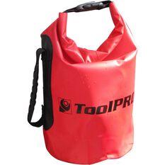 Tool Bag - Dry Bag, 10 Litre, , scanz_hi-res