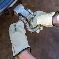 4WD Recovery Gloves, , scanz_hi-res