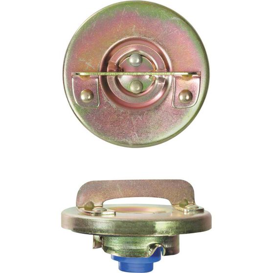 Tridon Non-Locking Fuel Cap - TFNL217, , scanz_hi-res