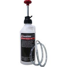 ToolPRO Utility Oil Pump 1 Litre, , scanz_hi-res