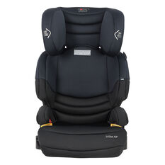 Mother's Choice Tribe - Booster Car Seat, , scanz_hi-res