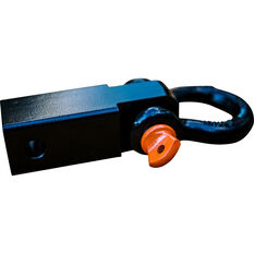 XTM Tow Hitch with Shackle, , scanz_hi-res