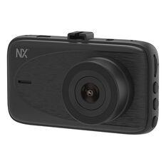 Full HD 1080p Dashcam NX-450, , scanz_hi-res