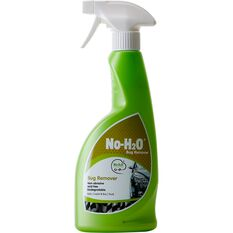 No-H2O Bug Remover - 500mL, , scanz_hi-res