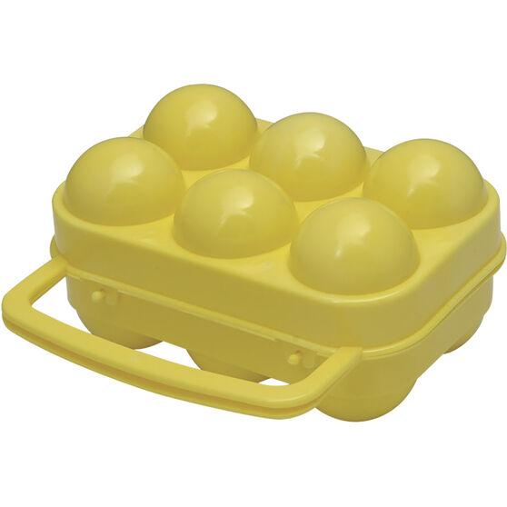 Ridge Ryder 6 Egg Holder, , scanz_hi-res