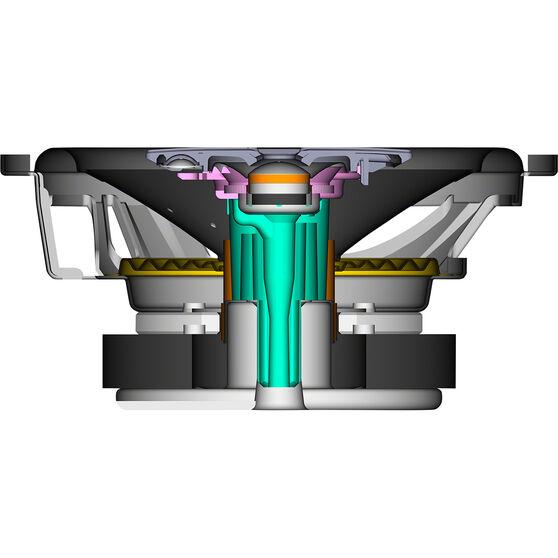 Sony 4 Inch 3 Way Speakers - XS-GTF1039, , scanz_hi-res