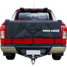 Ridge Ryder Tailgate Protector, , scanz_hi-res
