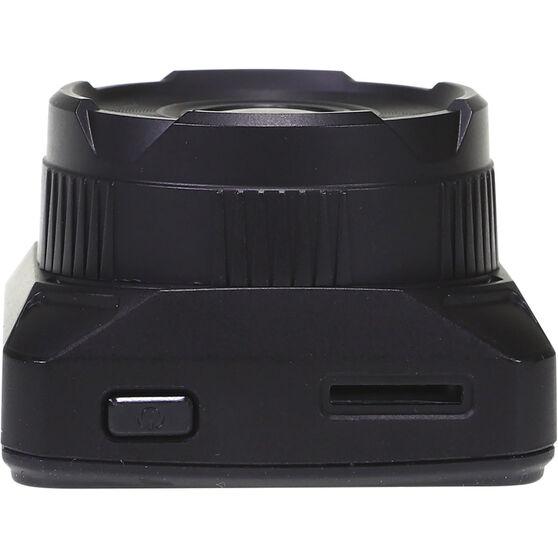 SCA 1080p Full HD In-Car Dash Cam - SCADVR18, , scanz_hi-res