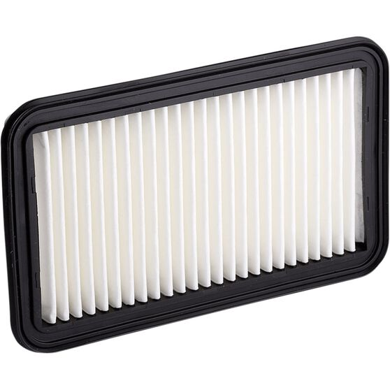 Ryco Air Filter A1629, , scanz_hi-res