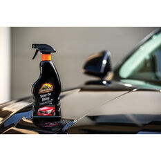 Armor All Spray-On Shine - 500mL, , scanz_hi-res