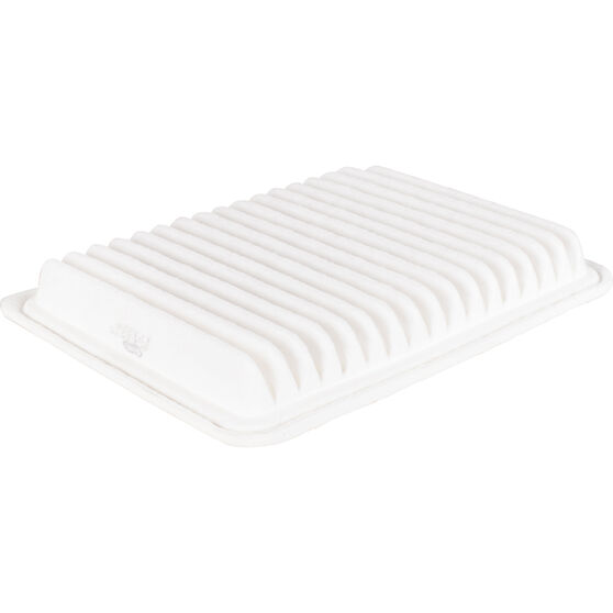 SCA Air Filter - SCE1358 (Interchangeable with A1358), , scanz_hi-res