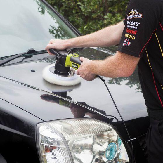 Rockwell ShopSeries Car Polisher Multi-Function - 180mm, 600 Watt, , scanz_hi-res