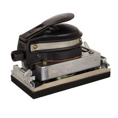 Blackridge Air Sander Orbital, , scanz_hi-res